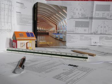 Atelier D.N.K. - jistota kvalitního projektu dřevostavby
